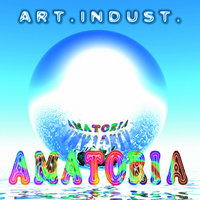 Amatoria — Art.Indust.