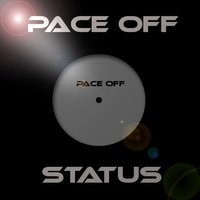 Pace Off — Status