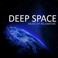 Deep Space: Music of Relaxation — сборник
