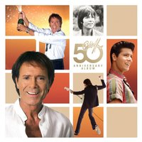 The Fiftieth Anniversary Album — Cliff Richard