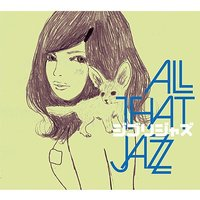 Ghibli Jazz — All That Jazz