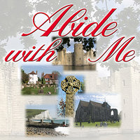 Abide With Me - Best Loved Instrumental Hymns — The Eden Symphony Orchestra