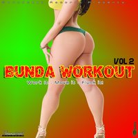 Bunda Workout, Vol. 2 — сборник