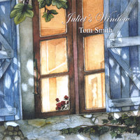 Juliet's Window — Tom Smith