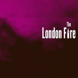 Too Bad Your Love — The London Fire