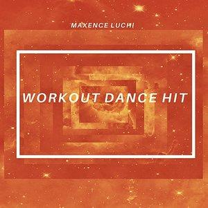 Maxence Luchi - Rockstar 160 Bpm Workout