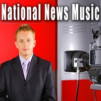 National News Music — Music for Sports