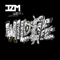 Wildlife — Izm White