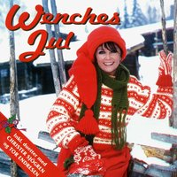 Wenches Jul — Wenche Myhre, Irving Berlin