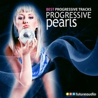 Progressive Pearls, Vol. 6 — сборник