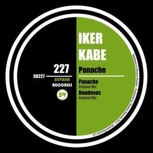 Iker Kabe - Panache