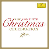 The Complete Christmas Celebration — сборник
