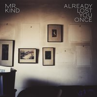Already Lost You Once — Mr. Kind