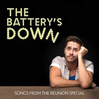The Battery's Down (Songs from the Reunion Special) — сборник