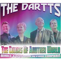 The Colors of Another World — The Dartts