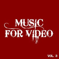 Music for Video, Vol. 3 — сборник