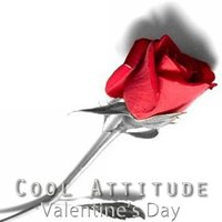 Cool Attitude - Valentine's Day — Coolness Trio