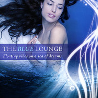 The Blue Lounge — сборник