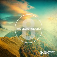 The Deeper We Go... ,Vol. 8 — сборник