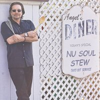 Angel's NU Soul Stew — Angel Rissoff