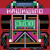 The Collection — Hawkwind