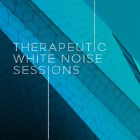 Therapeutic White Noise Sessions — White Noise for Baby Sleep