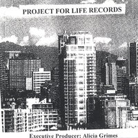 Project For Life Records — Flipside