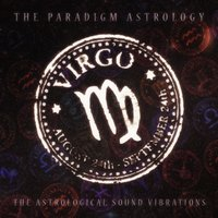 Virgo (The Astrological Sound Vibrations) — The Paradigm Astrology