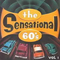 The Sensational 60's - Vol. 1 — Tommy Roe