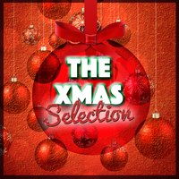 The Xmas Selection — Xmas Collective