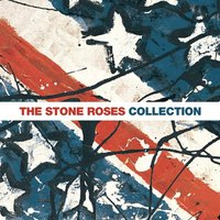 Collection — The Stone Roses