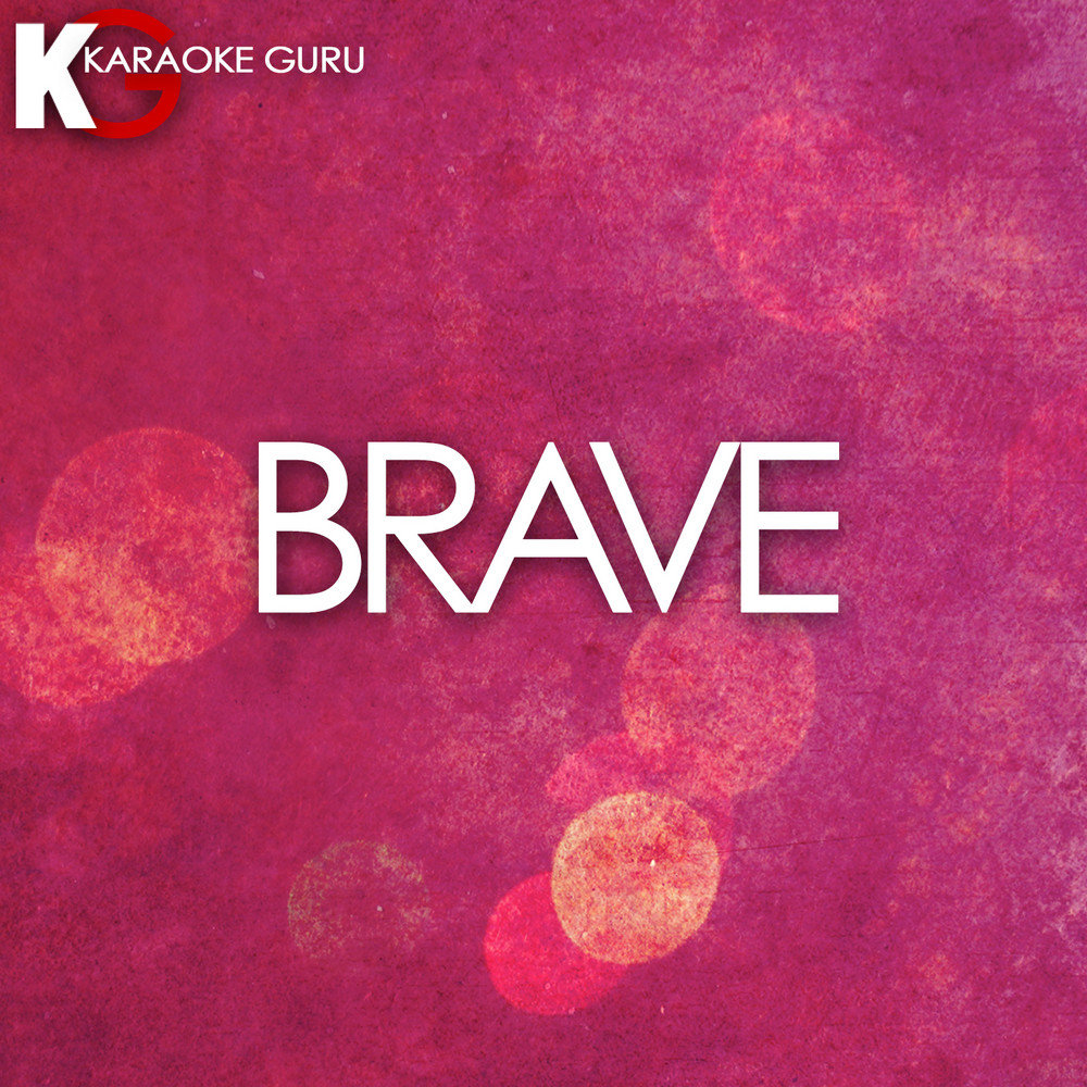 meet brave singles Create an account on an online dating website dating websites online often have millions of female users that are single and looking to meet people.