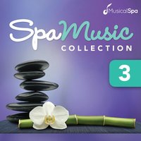 Spa Music Collection 3: Relaxing Music for Spa, Massage, Relaxation, New Age and Healing — Musical Spa