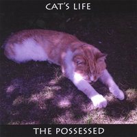 Cat's Life — The Possessed