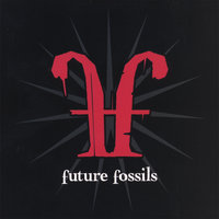 Moody Glow — Future Fossils