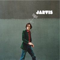 Jarvis — Jarvis Cocker