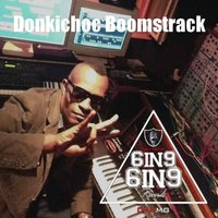 Sing Sing Recordz — Donkichoc, Boomstrack Producer