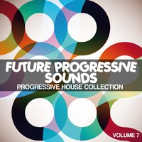 Future Progressive Sounds, Vol. 7 — сборник