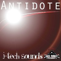 Antidote — J-Tech
