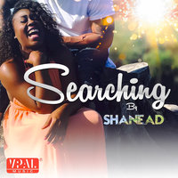 Searching — Shanead