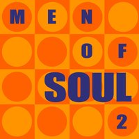 The Men Of Soul 2 — сборник