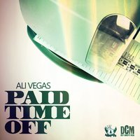Paid Time Off — Ali Vegas