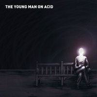 VA The Young Man on Acid By Pick — сборник