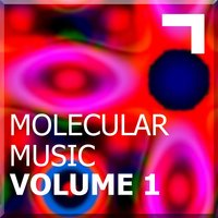 Molecular Music Volume 1 — сборник