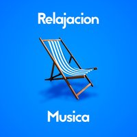 Relajacion Musica — Relaxation - Ambient, Ambient, Saludo al Sole Musica Relax, Saludo al Sole Musica Relax|Ambient|Relaxation - Ambient