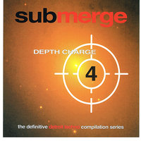 Depth Charge 4 — Submerge