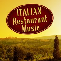 Italian Restaurant Music — Eclipse