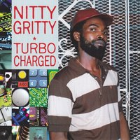 Turbo Charged — Nitty Gritty