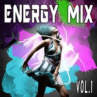 Energy Mix, Vol. 1 — сборник