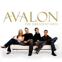 Avalon: The Greatest Hits — Avalon